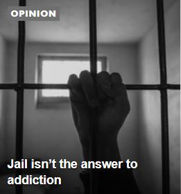 jail-isnt-the-answer
